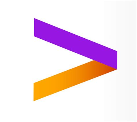 Accenture Mba Internship by Accenture Career Opportunities