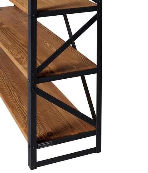 shelf px office shelving systems from noodles noodles