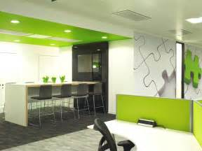 contemporary office design qliktech 171 adelto adelto