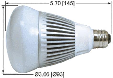 r30 light bulb dimensions r30 led light bulbs less than 10 watts architectural
