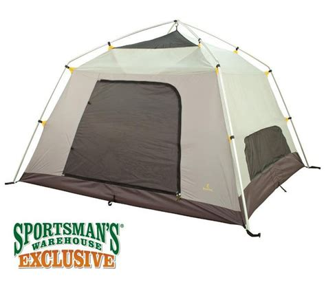 should the tent be burning like that a professional ã s guide to the outdoors books browning glacier 6 person tent burning