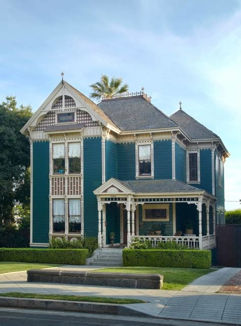 dunn edwards paint sles victorian victorian exterior los angeles by dunn