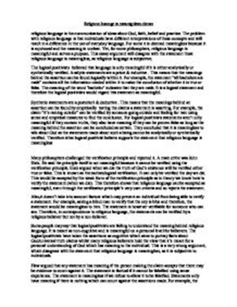 College Application Essay Joke Admission College Essay Help Joke Pdfeports869 Web Fc2