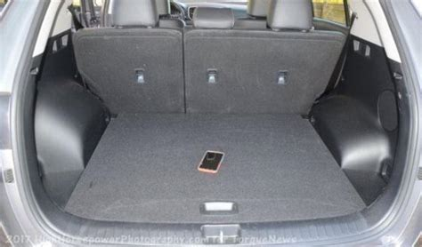 best cargo room suv best cargo space small suv autos post