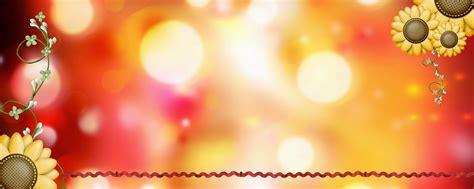 Kerala Wedding Background Psd Files Free by Banner Design Background Psd Files Free Www