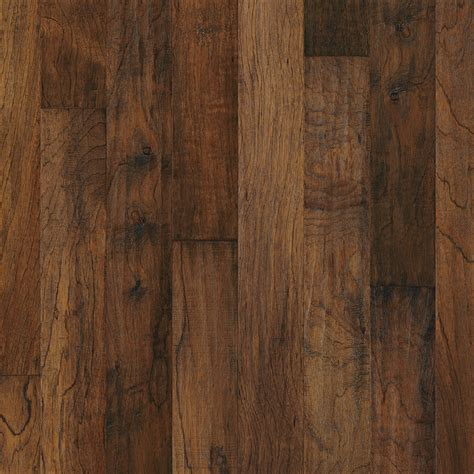 Floating Engineered Wood Flooring Pecan Hardwood Flooring Gurus Floor