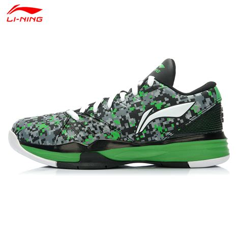 design basketball shoes design basketball shoes womens new balance tennis shoes