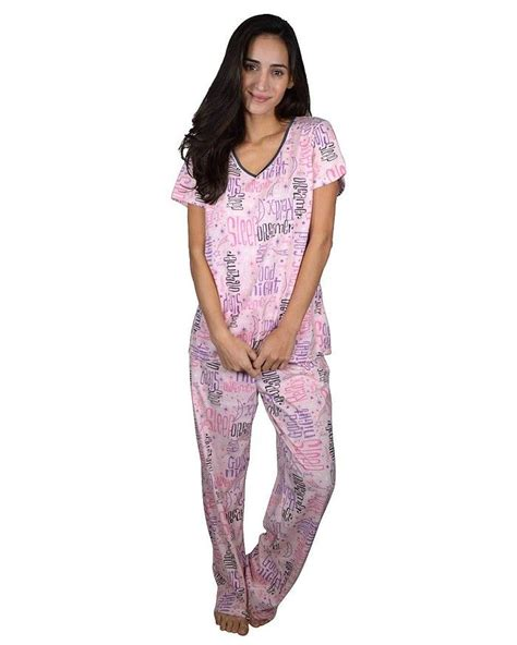 best clothing websites best 25 cheap clothing ideas on cheap