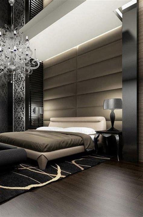 Modern Chandeliers For Bedrooms Attractive Bedroom Design Ideas Decozilla