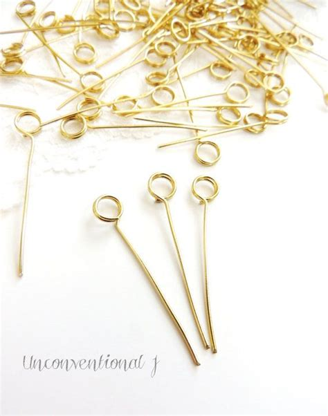 25 best ideas about table number holders on