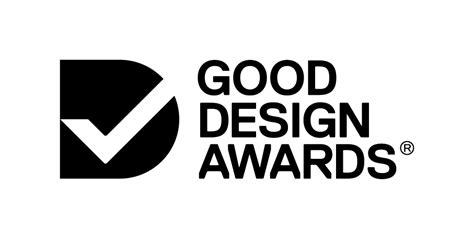 good design award indonesia build australia good design awards 2018 build australia
