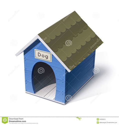 dog house background dog house royalty free stock photo image 34325915