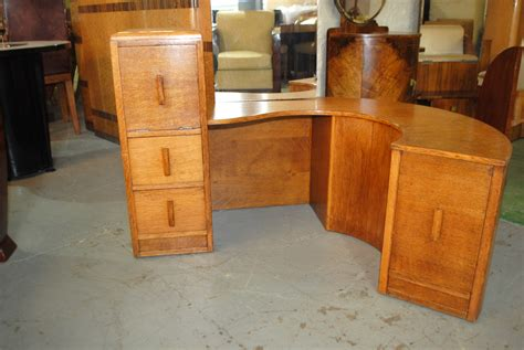 art deco ls for sale art deco dressing cloud 9 art deco furniture sales
