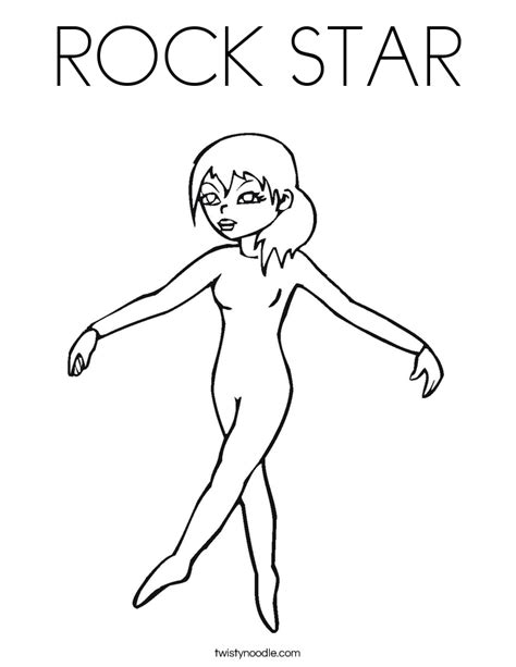 rock coloring pages pictures to pin on pinterest pinsdaddy