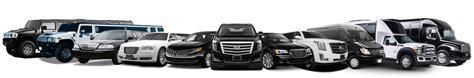 limo rental company limo service los angeles limousine rental company
