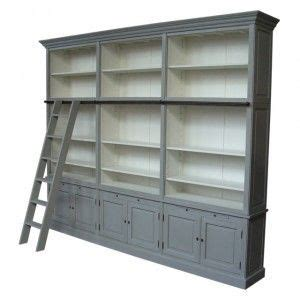 Library Bookcase With Ladder 25 Best Ideas About Bookcase With Ladder On Built In Bookcase Library Bookshelves