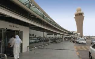 Car Rental Abu Dhabi International Airport Abu Dhabi International Airport Photo Airportia