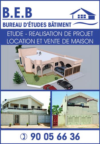 bureau d 騁ude thermique bordeaux bureau d etudes btiment 28 images 201 l 233 gant