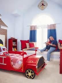 Bedroom Ideas For Little Boys 55 Wonderful Boys Room Design Ideas Digsdigs