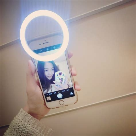led lights when phone rings aliexpress com buy universal luxury smart phone led