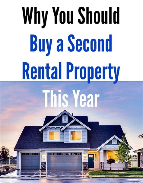 buy a second house buying a second house and renting the 28 images should