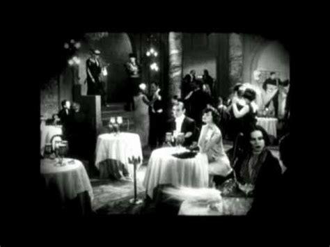 film su coco chanel streaming silent movie il trailer del film di lagerfeld su coco