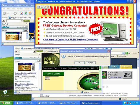 best adware malware remover remove virus adware malware etc from your computer