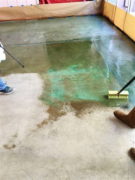 Concrete Floor Covering 25 Best Ideas About Acid Wash Concrete On Acid Stained Concrete Acid Stain