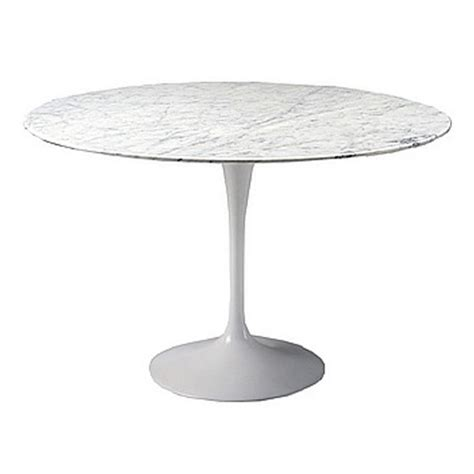 saarinen dining table saarinen dining table buy marble tables dining
