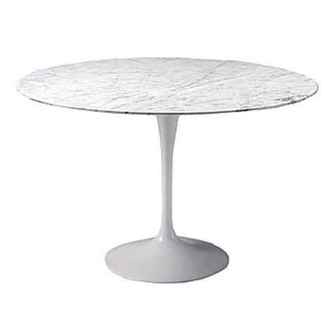 Saarinen Table by Saarinen Dining Table Buy Marble Tables Dining