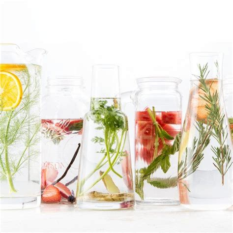 What Is Detox Water Yahoo by How To Make Tap Water Taste Better Instantly Water