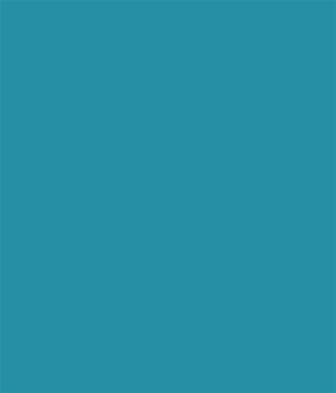 buy asian paints apex exterior emulsion polished blue at low price in india snapdeal