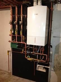bosch greenstar 151 combi boiler ebay