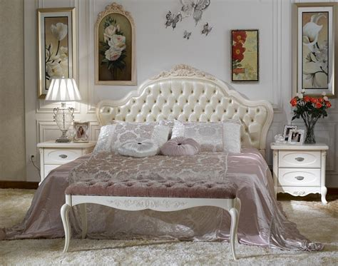 china french style bedroom set furniture bjh  china furniture bedroom furniture