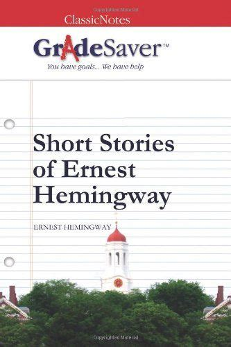 themes in hemingway short stories 17 best images about ernest hemingway on pinterest the