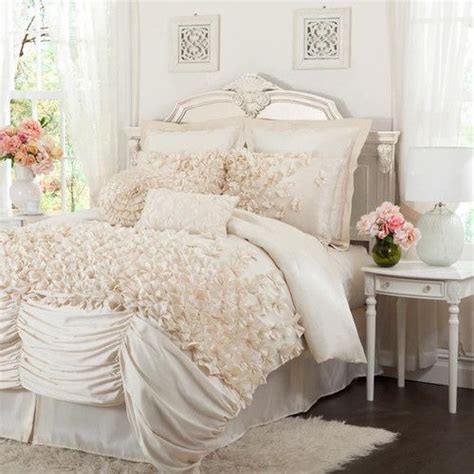 joss and main bedding joss and main home decor pinterest