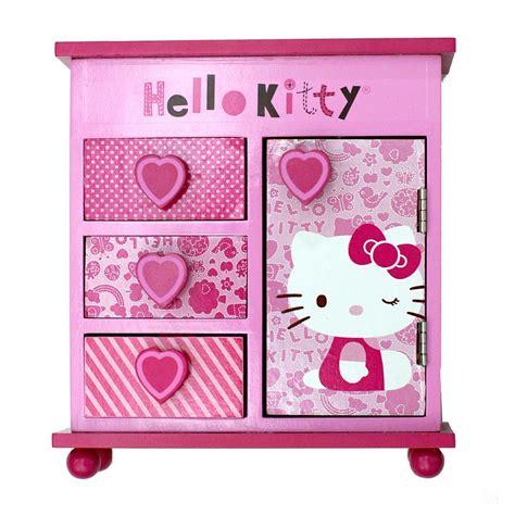 Armoire Hello by Hello Armoire Jewelry Box Hello Pattern