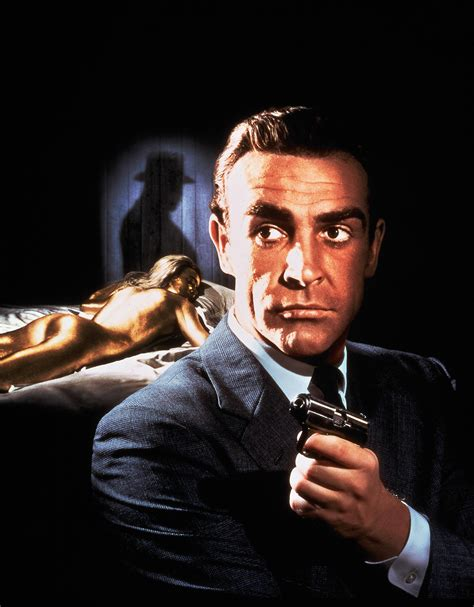films james bond sean connery movies james bond sean connery 2783x3566 wallpaper high
