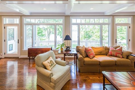 home remodeling and construction ky greystone