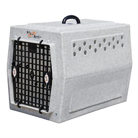 medium crate ruff tough kennels medium crate 184 95 free shipping us48