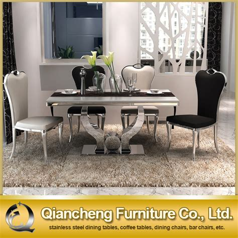 cheap marble top dining table set china cheap marble top dining table sets 8 seater dining