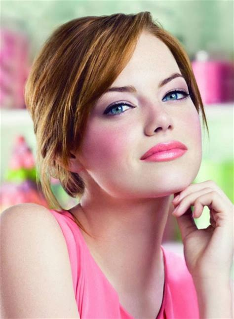 hair colors for pale skin and blue best hair colors for pale skin and blue green brown