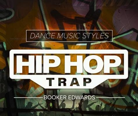 tutorial dance music ask video dance music styles 113 hip hop trap tutorial