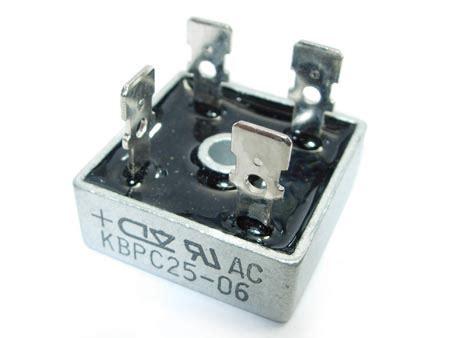 gbu406 diode bridge diode bridge kbpc2506 28 images gbu406 diode bridge 28 images bridge rectifier gbu406 diode