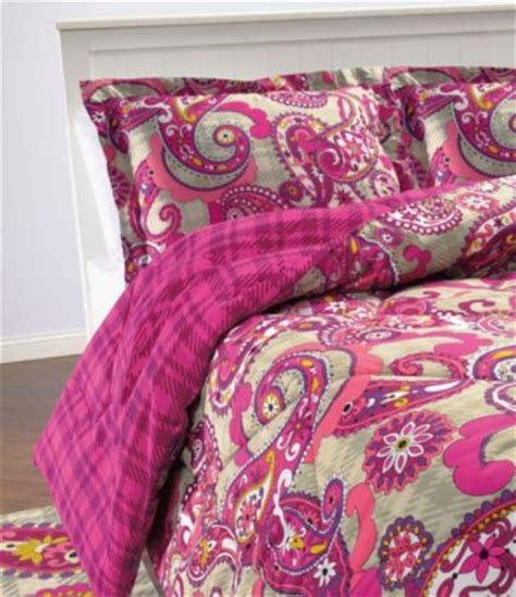 vera bradley bedding comforters vera bradley paisley meets plaid bedding collection