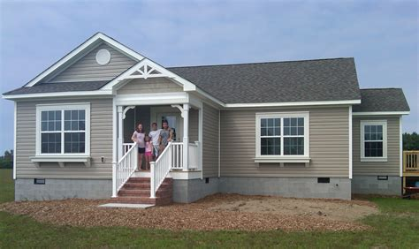 modular home reviews architecture what is a modular home modular home prices