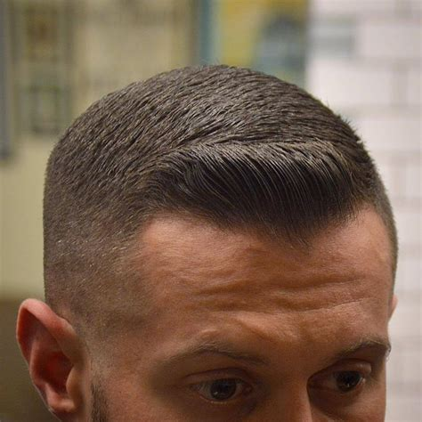 military haircuts chicago 256 best quality haircuts for men crewcuts images on