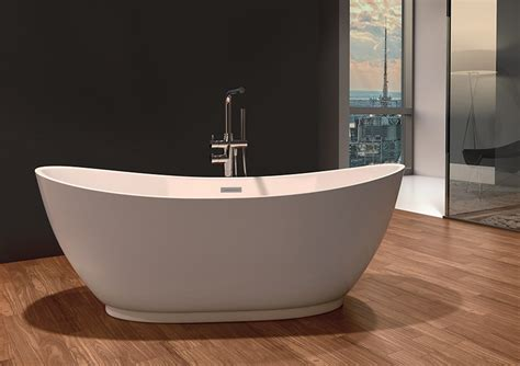 freestanding bathtubs with air jets fruitesborras com 100 freestanding tub with air jets