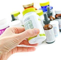 6 supplements for fibromyalgia fibromyalgia supplements following are some of the
