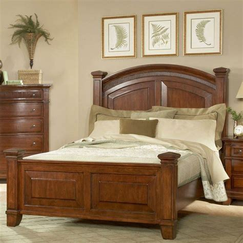 size bed for size bed frame ideas